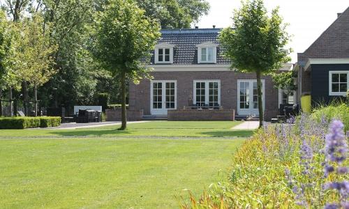Landschapstuin IJsselstein